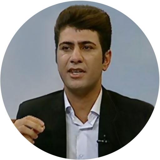 هادی یوزی